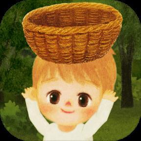 小浆果之林故事手机游戏