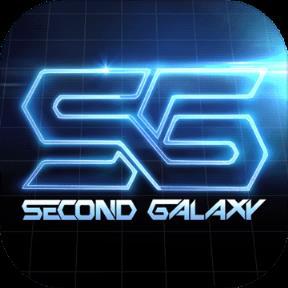 secondGalaxy