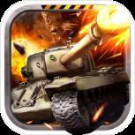 坦克钢铁之心360版