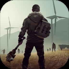 世界最后之日游戏最新版本