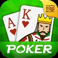 玩玩德州扑克手机版