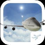 飞行模拟器2K16免费版