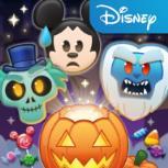 迪士尼表情包大作战破解版