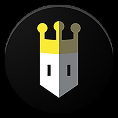 王权Reigns汉化版游戏