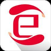 鱼米e金融app