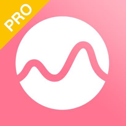声社app(语音聊天)