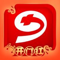 九州通医药app