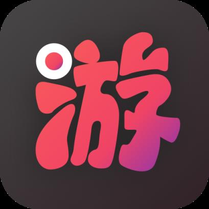 游戏录屏app