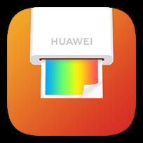 华为打印机app