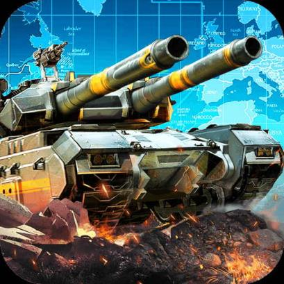 坦克前线帝国ol360版