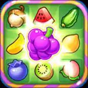 水果连连看单机