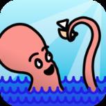 海妖模拟器