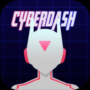 CyberDash手机游戏