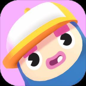 萌宝比特手机游戏