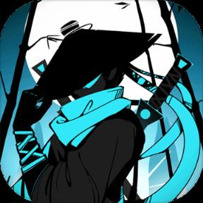剑与影手机游戏