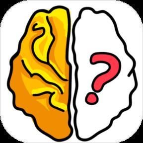 脑洞大师手机游戏