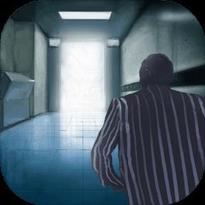 密室逃脱绝境系列9无人医院手机游戏